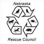 Nebraska Rescue Council  logo