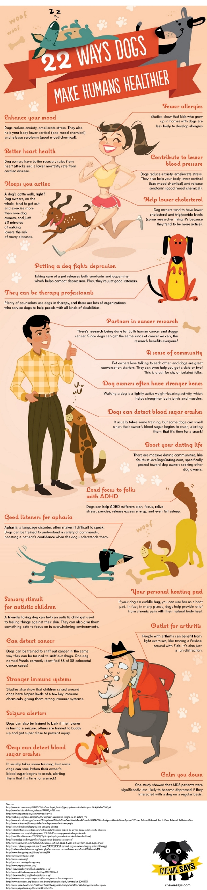 dog and human relationship images to post